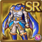 Gear-Royal Armor Icon