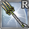 Gear-Riot Spear Icon