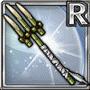 Gear-Riot Spear Icon