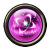 Item-Heroic Spirit Icon