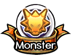 Spawn-Monster Icon
