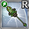 Gear-Pine Branch Icon