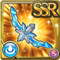 Gear-Bow of Grace Icon