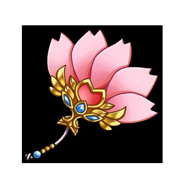 File:Gear-Sakura Fan Render.png