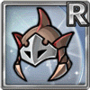 Gear-Brutelian Helm Icon