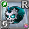 Gear-Karmaball Icon