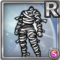 Gear-Invisible Man Outfit Icon