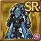 Gear-Mythic Armor Icon