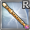 Gear-Peculiar Recorder Icon