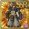 Gear-Divine Beast Garb Icon