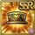 Gear-Saint's Hat Icon