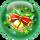 Ability-Xmas Surprise Icon