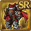 File:Gear-Alpha Brutelian Garb Icon.png