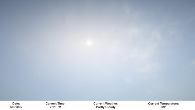 File:UniStorm UI Display 1.png