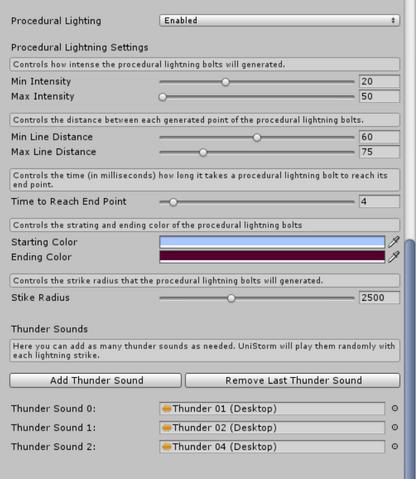 File:LightningOptions2.png