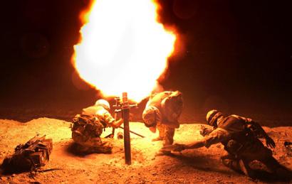 File:81mm Mortar Night Shoot 410 pix(1).jpg