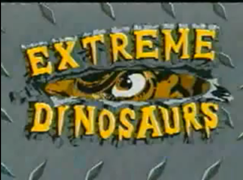 File:Extreme dinosaurs.png