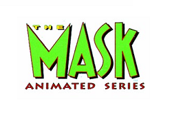File:The Mask - Animated Series.png