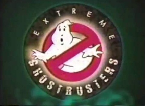 File:Extreme Ghostbusters.jpg