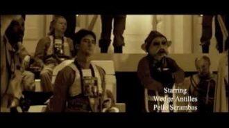 Star Wars Unsung Heroes of Rebellion Tribute Video