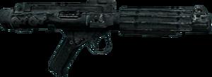 E-11e Blast Canon