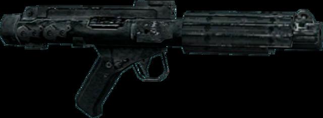 File:E-11e Blast Canon.png