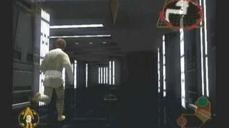 Rebel Strike Death Star Rescue - Best Ever Medal