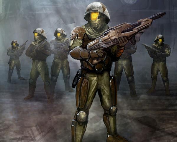 File:Rebel Heavy Troopers.jpg
