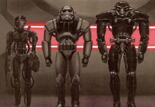 File:DarkTroopers.jpg