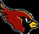 St. Louis Redbirds