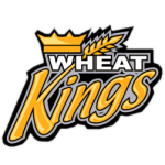 Wheat kings FFAD18 B5B5BD 000000 FF
