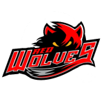 File:Red wolves.png