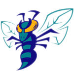 File:Hornets.PNG