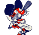 Hartford Tigers