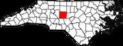 Randolph NC