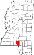 Marion MS