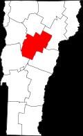Washington VT