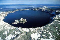 File:Crater Lake.jpg
