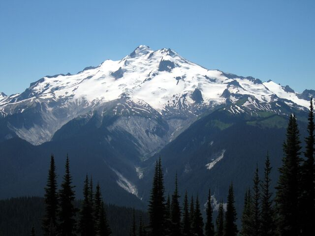 File:Glacier Peak.jpg