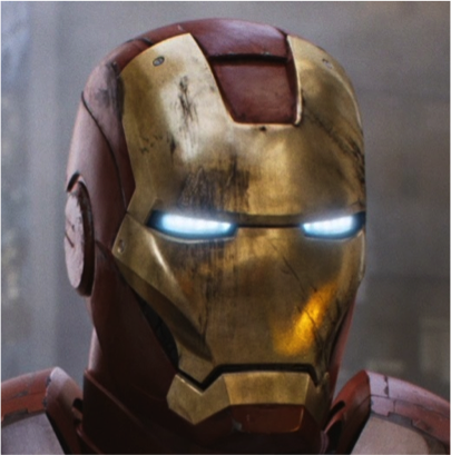 File:IronManHead.png