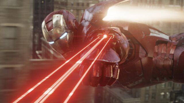 File:Avengers 24.jpg