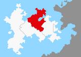 Forestprovince
