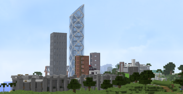 File:Islandcity02-28.png