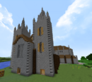 New Church of Bailey