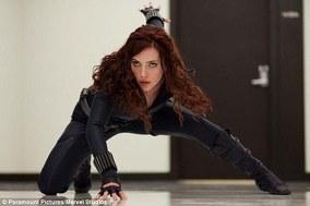 File:Black Widow.jpg
