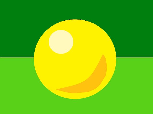 File:Yuretopia Flag by jocund slumber.png