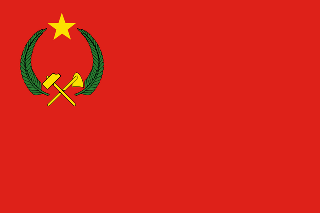 File:800px-Flag of the People's Republic of Congo.png