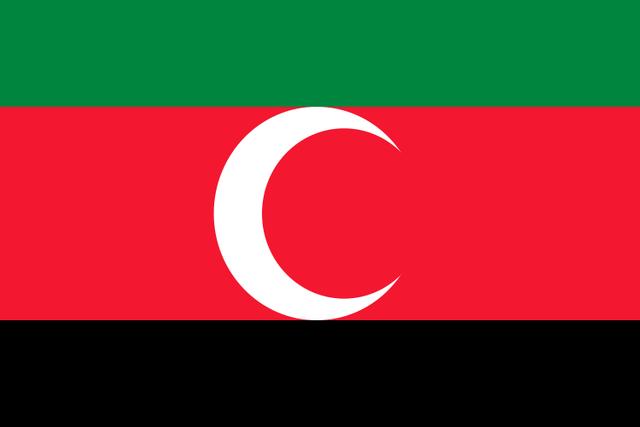 File:750px-Bandera Darfur.png