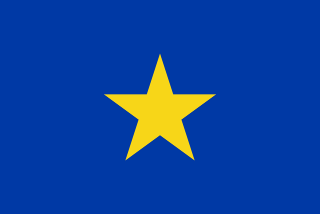File:750px-Flag of Congo Free State.png