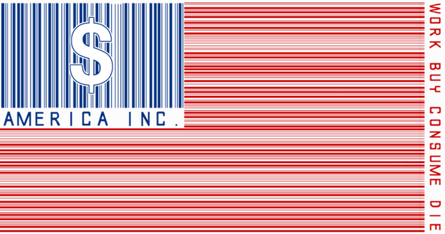 File:Usa corporate flag by frankoko-d4zufby.png